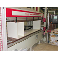 LOGO_KP-CNC automatic CNC-controlled carcase press