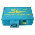 LOGO_Laserprojektionssystem ProDirector 6