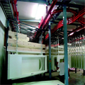 LOGO_IMB Double-rail Overhead Conveyor
