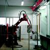 LOGO_RAS Robotic Spraying System