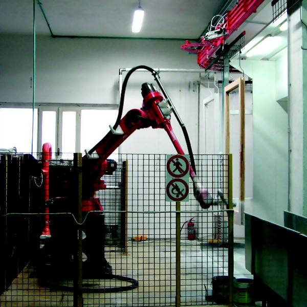 LOGO_RAS Robotic Spraying System