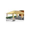 LOGO_LigniKon 3D CAD