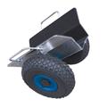 LOGO_Panel clamping trolley