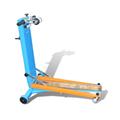 LOGO_Carry-flex Transport- und Heberoller