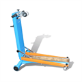 LOGO_Carryflex – transport and lifting roller