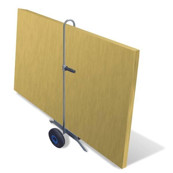 LOGO_Warehouse assistance carrier