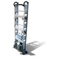 LOGO_Der selbstkletternde Treppensteiger