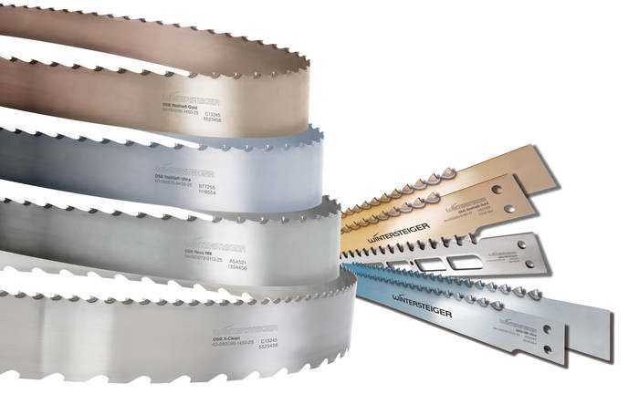 LOGO_Thin-cutting saw blades