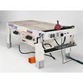 LOGO_Dust extracting work bench Expert Z
