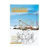 LOGO_Holzbau-Magazin