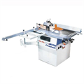 LOGO_HOLZKRAFT - Qualitätsmaschinen zur Brennholzaufbereitung