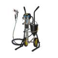 LOGO_Wildcat 18-40 AC - Pneumatic piston pump