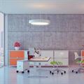 LOGO_COBUS Schnittstelle SolidWorks