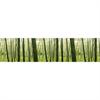 LOGO_Electro-hydraulic Veneer Presses