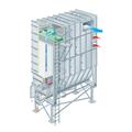 LOGO_Low pressure air filter