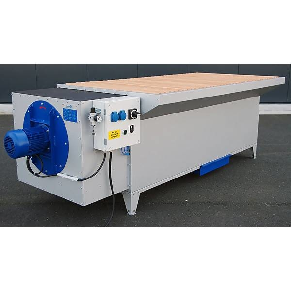 LOGO_Grinding table type ST 20