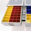 LOGO_PP 2 NC  Automatische Nutfräs- und Bohrmaschine