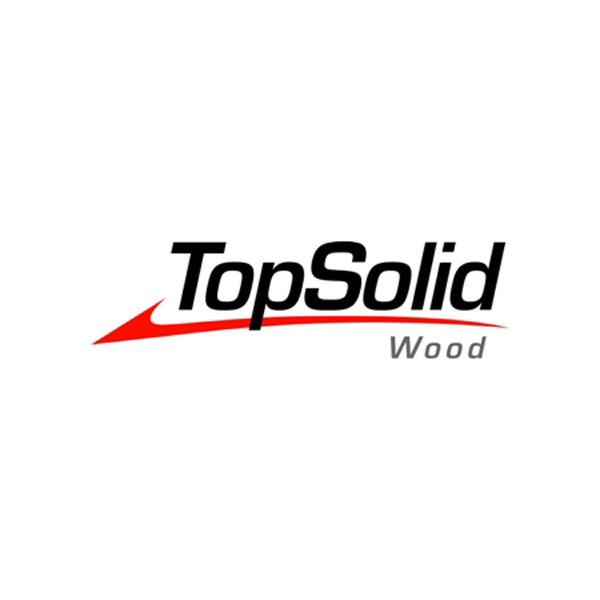 LOGO_TopSolid'Wood