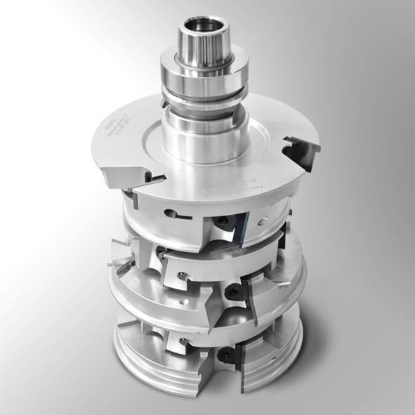 LOGO_CNC Tools