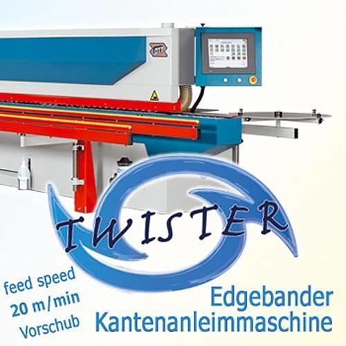 LOGO_Twister (Kantenanleimmaschine)
