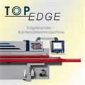 LOGO_TopEdge