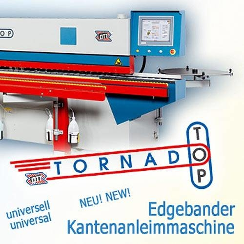 LOGO_Tornado Top (Kantenanleimmaschine)
