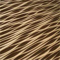 LOGO_Wellenplatten