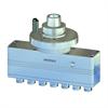 LOGO_Mehrspindel Bohrgetriebe – Baureihe UNI2