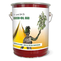 LOGO_DECO-OIL 660