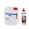 LOGO_Jowat-PowerPUR® 687.40 - Flüssiger 1K PUR-Klebstoff