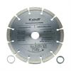 LOGO_Diamond cutting disk for hand circular saws