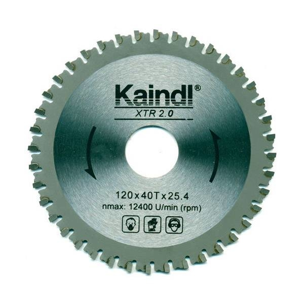 LOGO_Multi Saw Blade for single-handed angle grinders