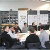 LOGO_Gestalter/Gestalterin, Fachrichtung Möbel- und Innenraumgestaltung
