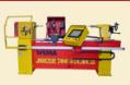 LOGO_JOKER 7000 CNC Dreh- und Kopiermaschine