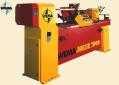 LOGO_WEMA JOKER 7000 - Hydraulik-Kopierdrehmaschine