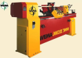 LOGO_WEMA JOKER 7000 - Hydraulic copying lathe