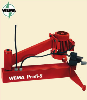 LOGO_WEMA Sharpening Machine PROFI-S