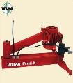 LOGO_WEMA Sharpening Machine PROFI-S