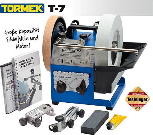 LOGO_TORMEK T-7