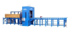 LOGO_PC120 – roller conveyor