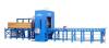 LOGO_PC120 – Rollgang