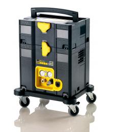 LOGO_Kompressor Set Universal SYM 150-8-6 WXOF