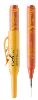 LOGO_Pica-Ink Tieflochmarker – Das Original