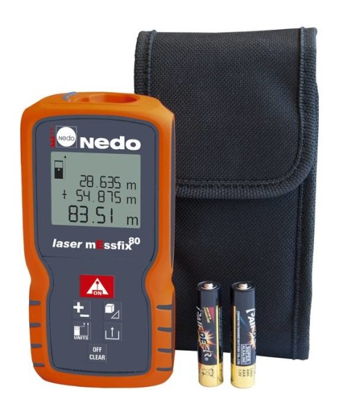 LOGO_Nedo laser mEssfix80