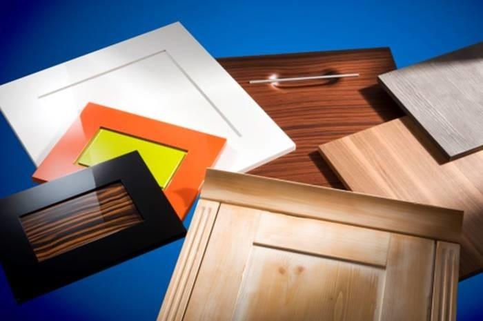LOGO_Hochwertige Oberflächen in Holz, Furnier und Lack