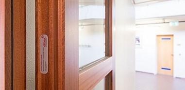 LOGO_Türen und Objekttüren