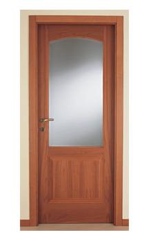 LOGO_DOOR