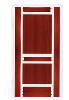 LOGO_Framed doors in solid wood production