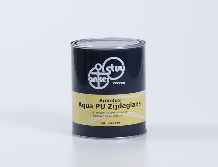 LOGO_Holzschutz - Innenlacke - Ankolux Aqua Zijdeglans