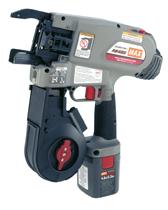 LOGO_Baustahl-Drahtbindemaschine - RB655 (CE)
